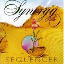 synergysequencerlp.jpg